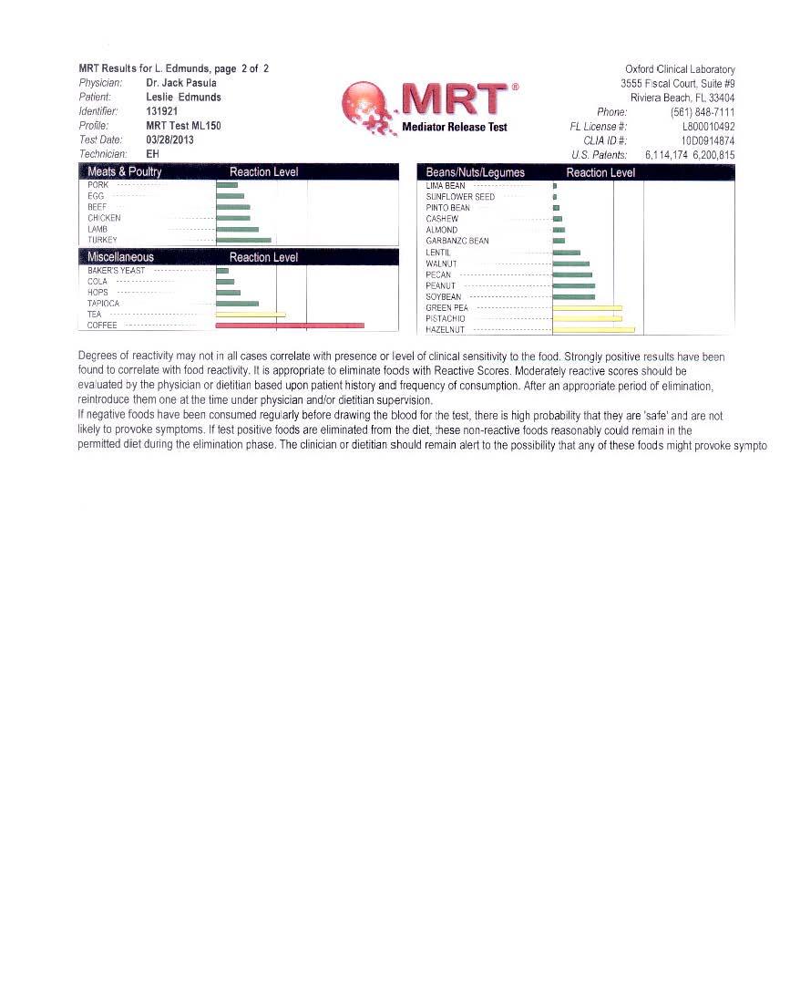 EdmundsLeslie_131921_LeapResults_20130328_Page_2