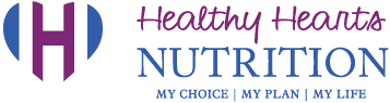 Healthy Hearts Nutrition, LLC