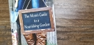 """""""The Mom's Guide to a Nourishing Garden"""" Book Club"""